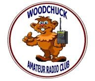 Old Woodchuck Logo